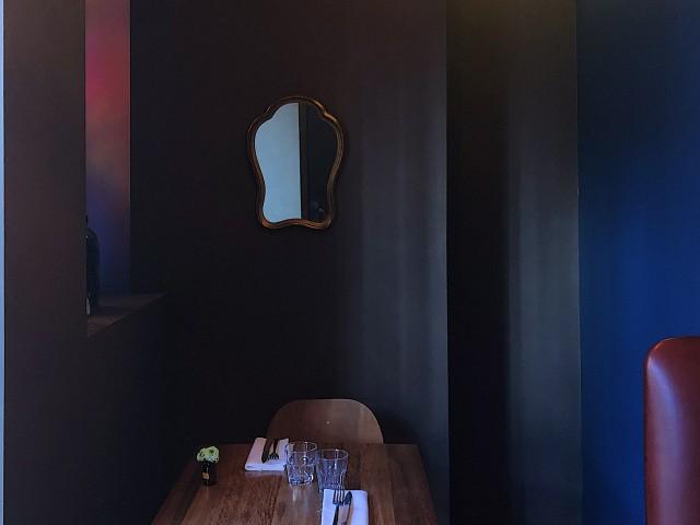 Café Arsène Ainay